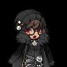 Shaemir's avatar