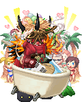 Baldurz's avatar