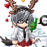 Hakuo0000's avatar