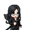 Tsuruya Kasuga's avatar