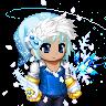 BasedFalco's avatar