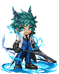 shubuku's avatar
