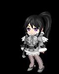 H-Himeko