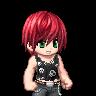 Sammy Skittels's avatar