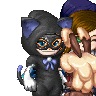 rockmanx's avatar