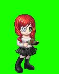 Kamallis's avatar