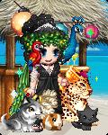 RedMoon1187's avatar