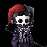 Kira_Kyrie's avatar