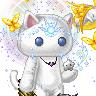 NovaSpirit's avatar