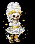 Storytime- Fairy's avatar