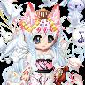 PianPian's avatar