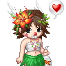 1maonade's avatar