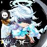 Yachiru_Chan's avatar