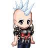 quilldragon's avatar