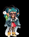 Robexa Nebulon's avatar