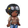 Tsubaka_tubby-sama's avatar