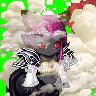 lesbian_girl16's avatar