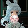 Vellric's avatar