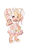 Muffin-von-Frankenstein's avatar