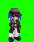 Inoill-7's avatar