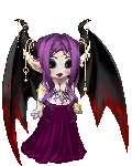 BritaniBoo-licious's avatar
