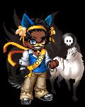 Conenz's avatar