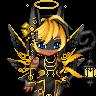 Kaisul's avatar