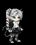 XxSerenity HeartxX's avatar