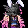 Clef's avatar