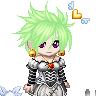 Kishka Ann's avatar