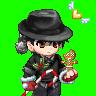 PyroOnDrugs0402's avatar