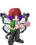 LittleGoblin's avatar