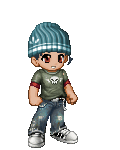 HollisterKid92's avatar