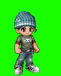 HollisterKid92's avatar