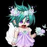 Narupup Uzumaki's avatar