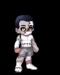 MARSZ00's avatar