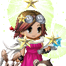 babecakz's avatar