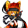 Tokala Fox Spirit 's avatar