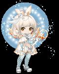 Musikian's avatar
