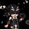 iPhoque's avatar