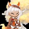 Yggdrasille Seed's avatar