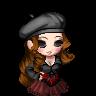 BIair_Waldorf's avatar