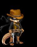 the tman's avatar