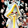 reyel12's avatar