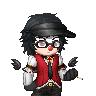 Sylar_Gray's avatar