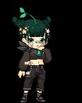 sushi_mew's avatar