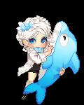 Rose Raine v2's avatar