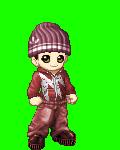 rafael6395's avatar
