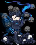 CatOnMyShirt's avatar