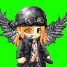 Peeko's avatar